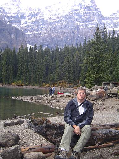jim-at-moraine-lake-in-calgary-small3