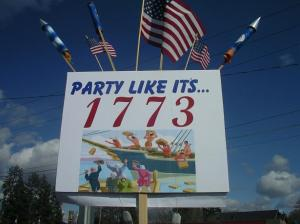 party-like-1773