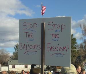 stop-bailouts